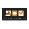 ACM Muncești