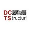 DCTStructuri