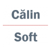Călin-Soft