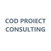 Cod Proiect Consulting