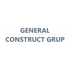 General Construct Grup