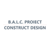 B.A.L.C. Proiect Construct Design