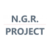 N.G.R. Project