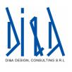 DI&A Design Consulting