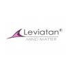 Leviatan Design