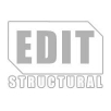 EDIT Structural