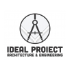Ideal Proiect Architecture & Engineering