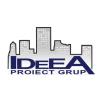 IDEEA Proiect Grup