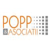 Popp & Asociații