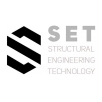 SET Structural Engineering & Technology