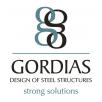 Gordias