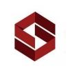 Solidis (Details Constar)