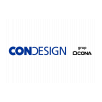 ConDesign (Grup CON-A)