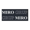 MIRO GRUP
