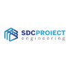 SDC Proiect