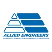 Allied Engineers Grup