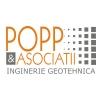 Popp & Asociații Inginerie Geotehnică